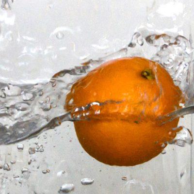 JokeH_Mandarijn-Water_ (9)