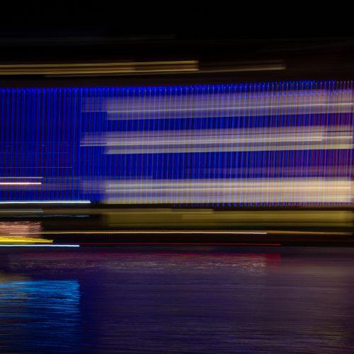 2020-01-16_Lightfestival Amsterdam-2