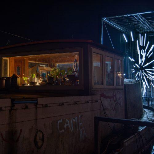 2020-01-16_Lightfestival Amsterdam-6