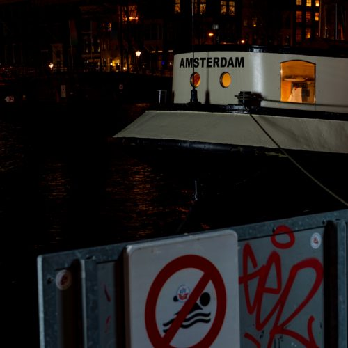 2020-01-16_Lightfestival Amsterdam-7