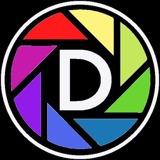 Fotoclub Daguerre Leiderdorp